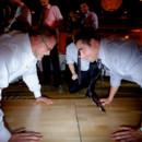 130x130 sq 1488395673079 jackie  matt wedding 0587