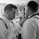 130x130 sq 1488396302234 mia  josh wedding 0652