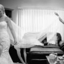 130x130 sq 1488396374332 mia  josh wedding 0696