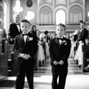 130x130 sq 1488396450434 mia  josh wedding 0779