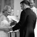 130x130 sq 1488396524821 mia  josh wedding 0838