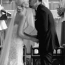 130x130 sq 1488396539341 mia  josh wedding 0839