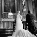 130x130 sq 1488396550885 mia  josh wedding 0844