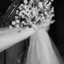 130x130 sq 1488396572931 mia  josh wedding 0850