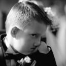 130x130 sq 1488396613773 mia  josh wedding 0864