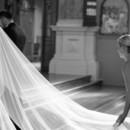 130x130 sq 1488396623362 mia  josh wedding 0867