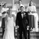 130x130 sq 1488396633520 mia  josh wedding 0868