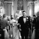 130x130 sq 1488396652582 mia  josh wedding 0874