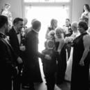 130x130 sq 1488396664015 mia  josh wedding 0885