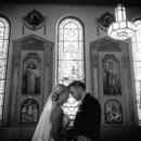 130x130 sq 1488396673925 mia  josh wedding 0927