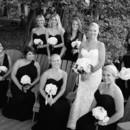 130x130 sq 1488396715718 mia  josh wedding 0996