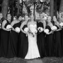 130x130 sq 1488396726435 mia  josh wedding 1004