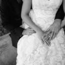 130x130 sq 1488396734703 mia  josh wedding 1016