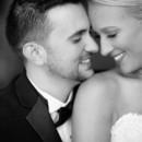 130x130 sq 1488396754489 mia  josh wedding 1022