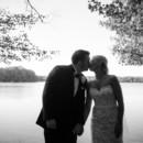 130x130 sq 1488396763657 mia  josh wedding 1023