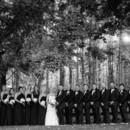 130x130 sq 1488396786910 mia  josh wedding 1033