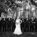 130x130 sq 1488396797349 mia  josh wedding 1035