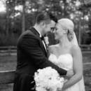 130x130 sq 1488396820818 mia  josh wedding 1041