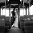 130x130 sq 1488396845960 mia  josh wedding 1051