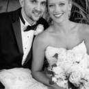 130x130 sq 1488396860716 mia  josh wedding 1061