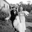130x130 sq 1488396869461 mia  josh wedding 1065