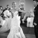 130x130 sq 1488396879584 mia  josh wedding 1099