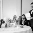 130x130 sq 1488396897059 mia  josh wedding 1108