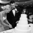130x130 sq 1488396912874 mia  josh wedding 1119