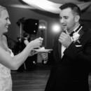 130x130 sq 1488396921234 mia  josh wedding 1123