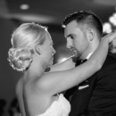 130x130 sq 1488396940909 mia  josh wedding 1129