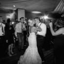 130x130 sq 1488397050303 mia  josh wedding 1182
