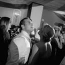 130x130 sq 1488397060035 mia  josh wedding 1183
