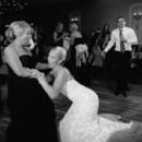130x130 sq 1488397112315 mia  josh wedding 1222
