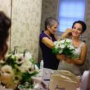 130x130 sq 1488409019195 jessie  chris wedding 0086