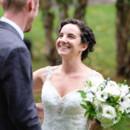 130x130 sq 1488409036772 jessie  chris wedding 0098