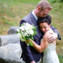 130x130 sq 1488409046997 jessie  chris wedding 0102