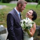 130x130 sq 1488409055351 jessie  chris wedding 0105
