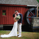 130x130 sq 1488409064546 jessie  chris wedding 0109