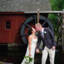 130x130 sq 1488409075621 jessie  chris wedding 0116
