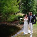 130x130 sq 1488409084516 jessie  chris wedding 0120