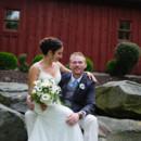 130x130 sq 1488409094187 jessie  chris wedding 0135