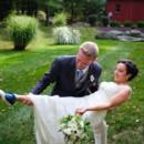 130x130 sq 1488409103010 jessie  chris wedding 0138