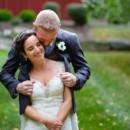 130x130 sq 1488409112754 jessie  chris wedding 0140