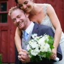130x130 sq 1488409121987 jessie  chris wedding 0157
