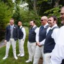 130x130 sq 1488409140407 jessie  chris wedding 0168