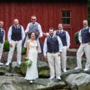 130x130 sq 1488409160005 jessie  chris wedding 0192