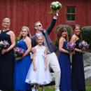 130x130 sq 1488409169680 jessie  chris wedding 0194