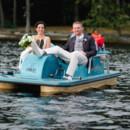 130x130 sq 1488409177889 jessie  chris wedding 0241