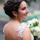 130x130 sq 1488464460400 jessie  chris wedding 0265