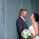 130x130 sq 1488464460547 jessie  chris wedding 0253